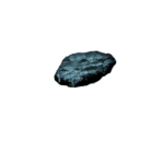אסטרואיד