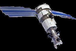לווין חלל משוטט - חדר בריחה הטיסה הקטלנית